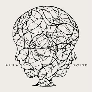 FRONT COVER AURA_NOISE