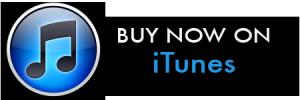 buy-now-itunes-noise